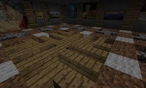 Minecraft Stairs Design Minecraft Stair Floor Design The Ground Beneath