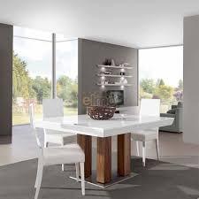 ouverture entre cuisine et salle à manger amazing ouverture entre cuisine et salon 11 table salle 224