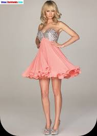 cheap prom dresses in tulsa 150 best prom dresses images on overall dress dress