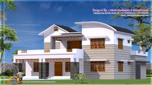 2500 sq foot house plans kerala style house plans within 2500 sq ft