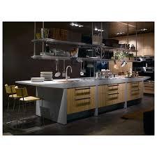 Arclinea Kitchen lignum et lapis from arclinea custom kitchen 3200 popup