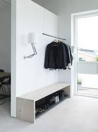 Suite Home Hangar Design Group Scandinavian Design The Home Of Morten Bo Jensen By Vipp