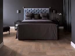 bedroom floor tile flooring ideas for bedrooms homes zone