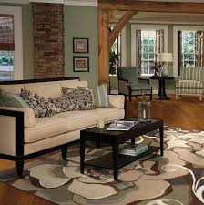 home and decor flooring light or wood flooring which one suits your home