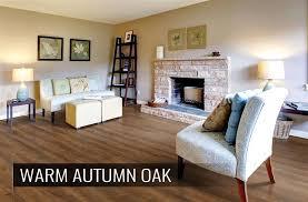 7mm mohawk celebration lifetime warranty laminate flooring