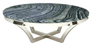Amici Coffee Table Amici Coffee Table Coffee Table Living Coffee Table Side