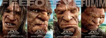 jack the giant killer movie poster finding jack the giant slayer