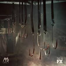american horror story home facebook