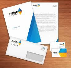 corporate identity design corporate identity portfolio
