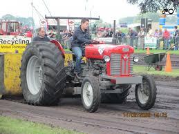 massey 65 mytractorforum com the friendliest tractor forum and