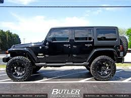 best jeep wrangler rims 17 best images about me my jeep on logos 2014