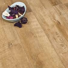 Select Laminate Flooring Premier Select Farm Oak 8mm
