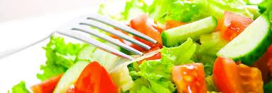 cuisiner vegetarien cuisiner végétarien kikkoman
