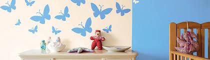 royale play wall fashion berger paints arabia