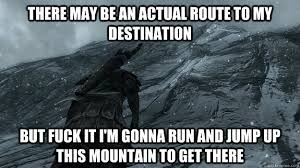 video game memes for your monday