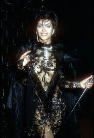 Vanity Denise Matthews Prince U0027s Girlfriend Also Found Dead This Year Aged 57 After