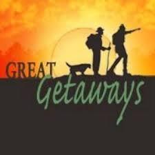 great getaways greatgetawaystv