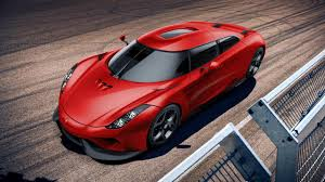 new koenigsegg concept this four door koenigsegg regera is excellent and not quite real