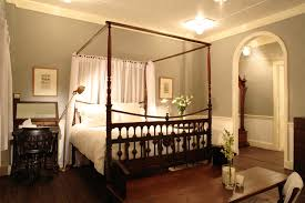 the eugenia hotel bangkok stay with us to experience the old