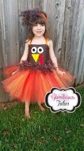 thanksgiving tutu dresses for thanksgiving wikii