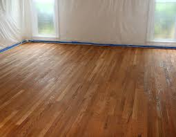hardwood flooring prices installed hardwood flooring manassas va t u0026b floors inc