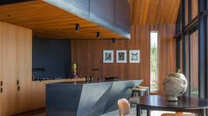 Grand Designs Kitchen Design Ideas Grand Designs Steel House Throws Away The Rule Book