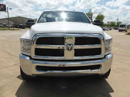 2013 dodge cummins for sale 2013 dodge ram 4 door for sale 103 used cars from 14 895