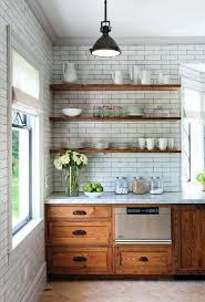 open cabinet kitchen ideas industrial kitchen shelves rustic industrial kitchen ideas kitchen