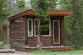 grand teton national park rental cabins jackson hole traveler