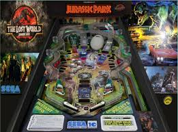 the lost world jurassic park the lost world jurassic park vp 9 x desktop tables 3 0 by