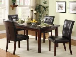 affordable dining room chairs furniture inexpensive dining room chairs best of discount dining