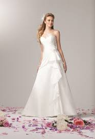 wedding gown preservation company wedding gown preservation davids bridal c bertha fashion