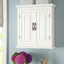 Wall Cabinets For Bathrooms Cabinets For Bathroom Storageteak Medicine Cabinet Small Bathroom