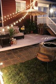 Backyard Small Deck Ideas 10 Best Diy Decking Ideas And Plans For The Beginners Images On