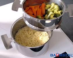 la cuisine de bebe cuisine de bébé le de la cuisson douce
