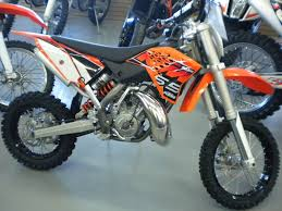 85 motocross bikes for sale page 138 new u0026 used mx motorcycles for sale new u0026 used