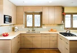 unfinished kitchen island cabinets unfinished kitchen island large size of kitchen kitchen island