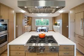 kitchen cabinet end ideas 10 high end kitchen remodel ideas for a luxury kitchen
