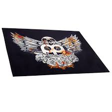Persian Rug Mouse Mat by Curtain U0026 Rug 2017 Reference Corepy Org Part 4