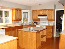 Refacing Kitchen Cabinets Kitchen Cabinets Clevel And Kitchen Cabinet Refacing And Head Wood