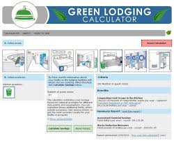 Kitchen Organization Chart Of A Large Hotel - food waste estimation guide u2013 recyclingworks massachusetts