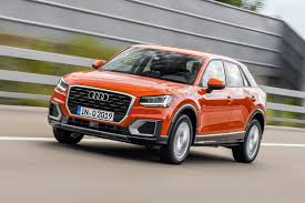 nissan qashqai headlight bulb halfords new audi q2 on sale now full prices and specs announced auto