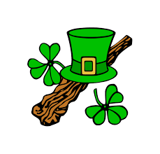 9 places to find free st patrick u0027s day clip art