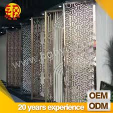 Office Partition Curtains by Restaurant Partition Wall Restaurant Partition Wall Suppliers And