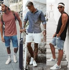 ideas for men 17 most popular style fashion ideas for men