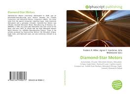 diamond star motors logo category vehicles aircraft ships space travel page 9