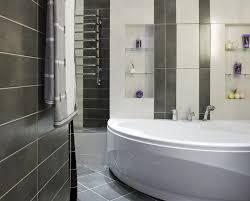hotel bathroom design ewdinteriors