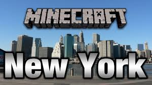 Times Square Map Minecraft New York City Map Download Time Square Hd 720p