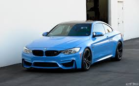 modified bmw m4 must have performance mods for your bmw m4