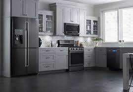 kitchen appliances consumer ratings appliances 2018 best kitchen appliances for the money jenn most reliable least serviced appliance brands for 2018 reviews